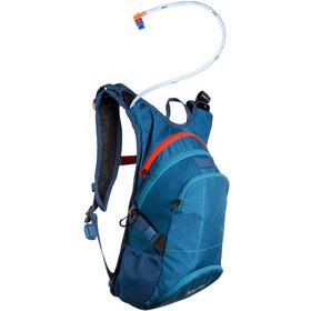 SOURCE Fuse Hydration Pack 2+6l atlantic deep blue